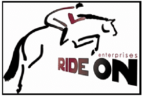Ride On Enterprises